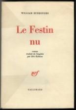Festin Nu Cover