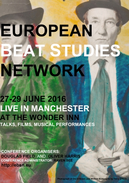 ebsn conference 2016