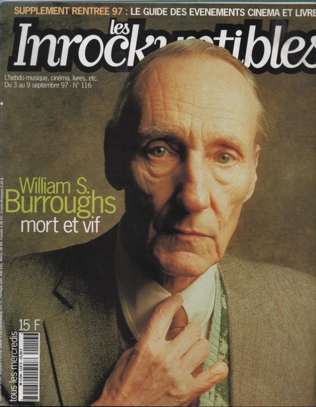 les-inrock-1997.jpg