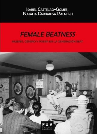 159 Female Beatness - publicidad-cubierta.jpg