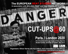 2020 Poster (November)