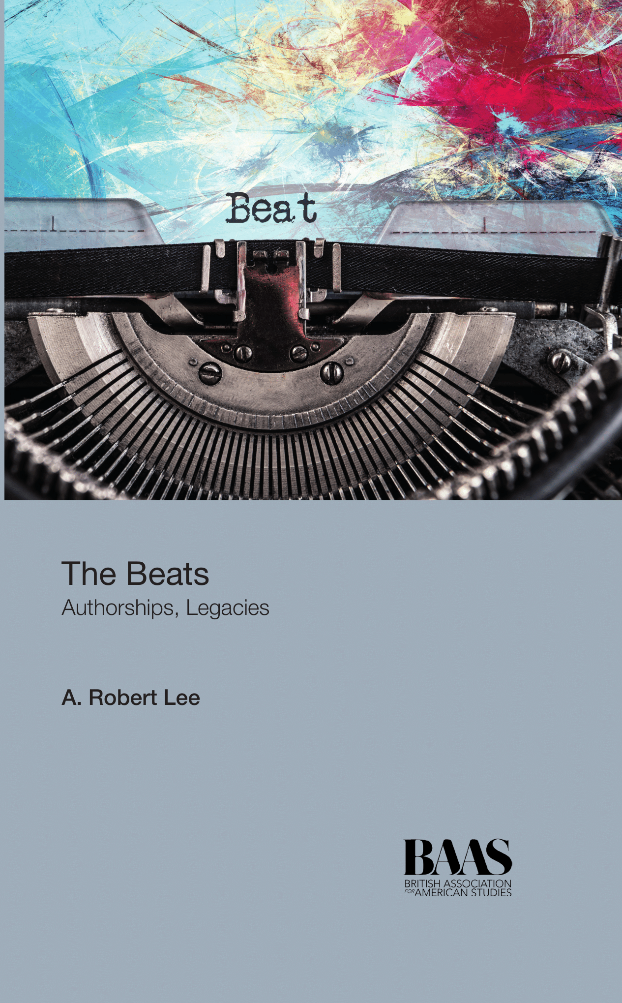 BEAT COVER FINAL-1 (1)