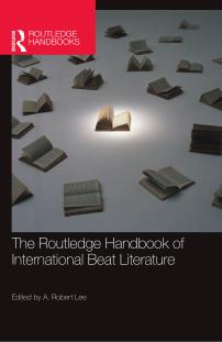 RH International Beat Literature_2nd Proof-2-1 (1)