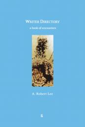 WriterDirectory-1 (1)